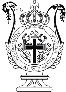 logo-agrupacion-musical90